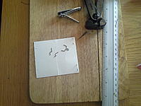 Name: 20131114_193701.jpg