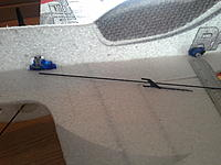 Name: 20131114_193823.jpg
