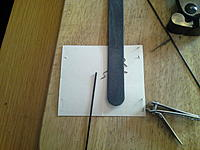 Name: 20131114_194251.jpg