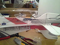 Name: 20131114_212825.jpg
