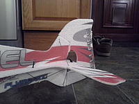 Name: 20131114_215154.jpg