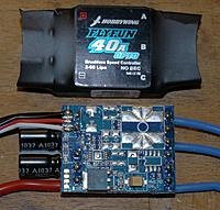 Name: flyfun-40-opto-atmel.jpg
