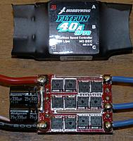 Name: flyfun-40-opto-atmel-fet.jpg