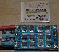Name: rctimer-hvsk-40a-fet.jpg