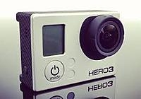 Name: Unknown.jpeg