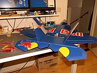 Name: DSC_0001.jpg