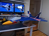 Name: DSC_0012.jpg