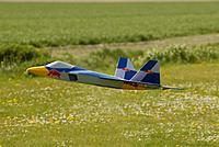 Name: flying Raptor nr1.jpg