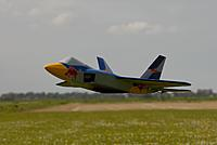Name: flying Raptor nr4.jpg