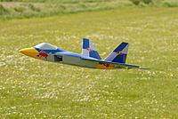 Name: flying Raptor nr5.jpg