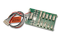 Name: OPR-PL8TP:TQ Parallel Balancing Board.jpg