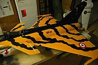 Name: ksonn Kirk rafale 1.jpg