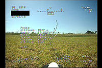 Name: SummaryReport.jpg Views: 40 Size: 171.4 KB Description: