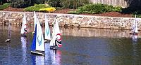 Name: IMG_2063_clip_mob.jpg