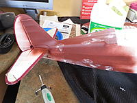 Name: Stinson3.jpg
