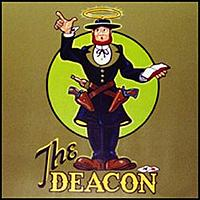 Name: Deacon 3.jpg