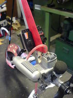Name: DSC02371 - Copy.jpg