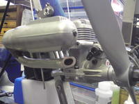 Name: DSC00087.jpg