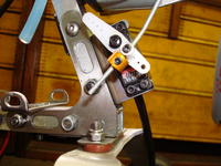 Name: DSC02103.jpg