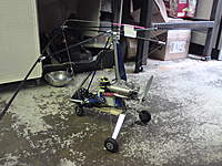 Name: microlight6 (4).jpg