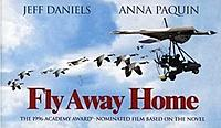 Name: FlyAwayHome05.jpg