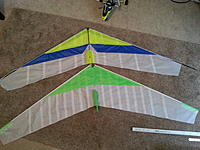 Name: 20140502_181218.jpg
