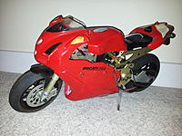 Name: 20131118_180855.jpg