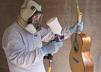 Name: spraying2.jpg