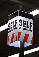 Name: 01231453-Home-Depot-Self-Check.jpg Views: 0 Size: 177.2 KB Description: