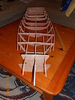 Name: 13 Orca_Project__dry fit frameing_Aug_2012_(5).jpg