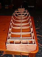 Name: 14 Orca_Project__dry fit frameing_Aug_2012_(6).jpg