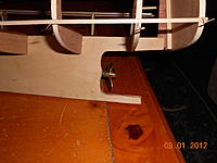 Name: 15 Orca_Project__dry fit frameing_Aug_2012_(7).jpg