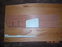 Name: 27 Orca project 16 Sept 2012 006.jpg