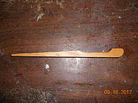 Name: 30 Orca project 16 Sept 2012 009.jpg