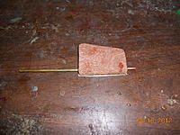 Name: 32 Orca project 16 Sept 2012 011.jpg
