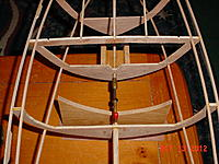 Name: 40 Orca project 14 Oct 2012.jpg