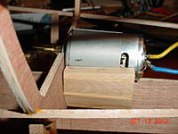 Name: 42 Orca project 14 Oct 2012.jpg