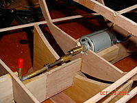 Name: 43 Orca project 14 Oct 2012.jpg