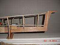Name: 46 Orca project 14 Oct 2012.jpg