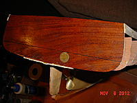 Name: 54 Orca project 06 Nov 2012.jpg