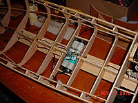 Name: 55 Orca project 3 Nov 2012.jpg