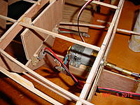 Name: 56 Orca project 3 Nov 2012.jpg