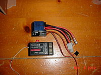 Name: 58 Orca project 6 Nov 2012.jpg