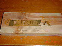 Name: 79 Orca project 03 Dec 2012.jpg