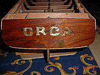 Name: 80 Orca project 03 Dec 2012.jpg