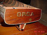 Name: 83 Orca project 15 Dec 2012.jpg