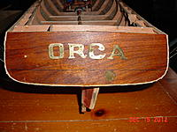 Name: 84 Orca project 9 Dec 2012.jpg