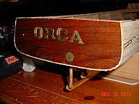 Name: 85 Orca project 15 Dec 2012.jpg