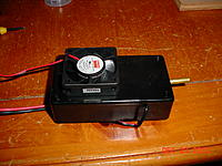 Name: 104 Orca project 23 Dec 2012.jpg