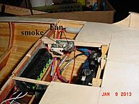 Name: 114Orca project 08 Dec 2013.jpg